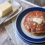 Gluten Free Pancake and Waffle Tips
