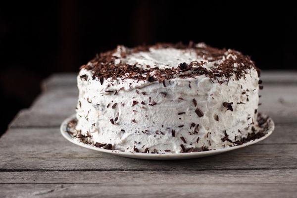 cheesecake-14
