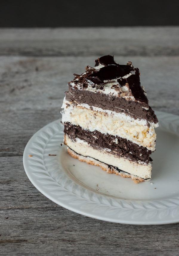 cheesecake-36