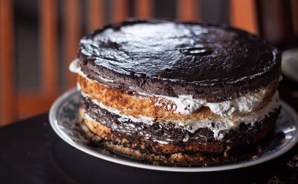 cheesecake-6