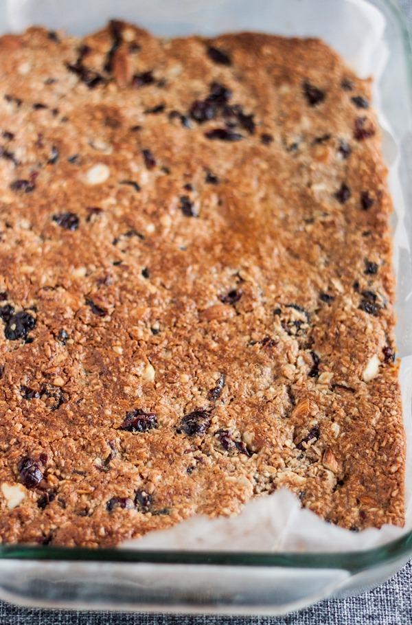 granola bars-13