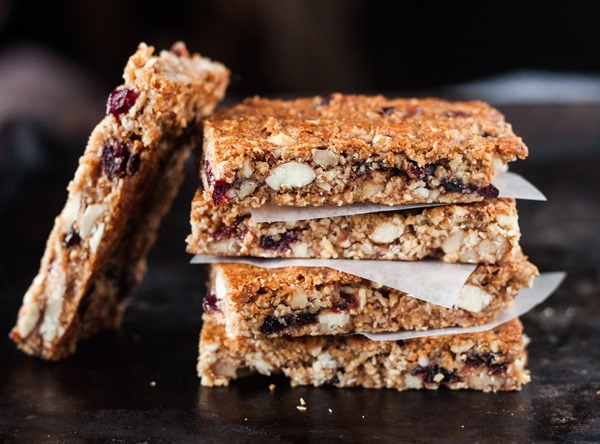 granola bars-15