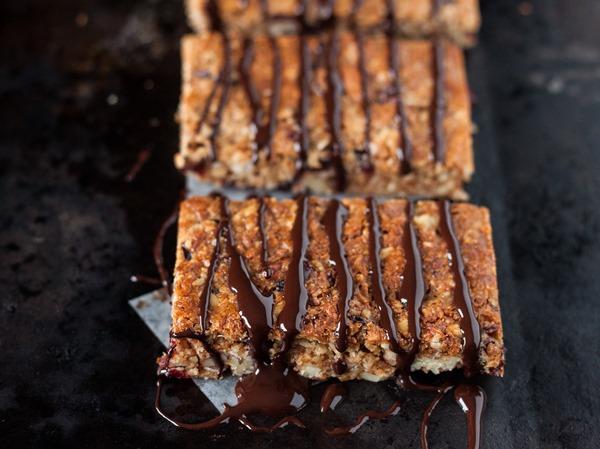 granola bars-19
