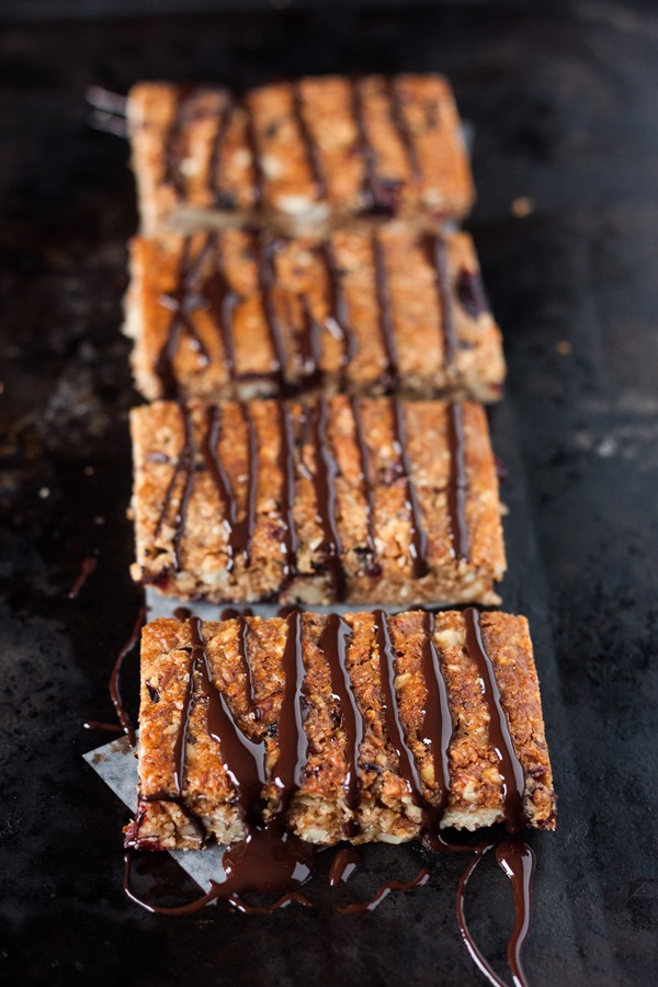 paleo granola bars-20