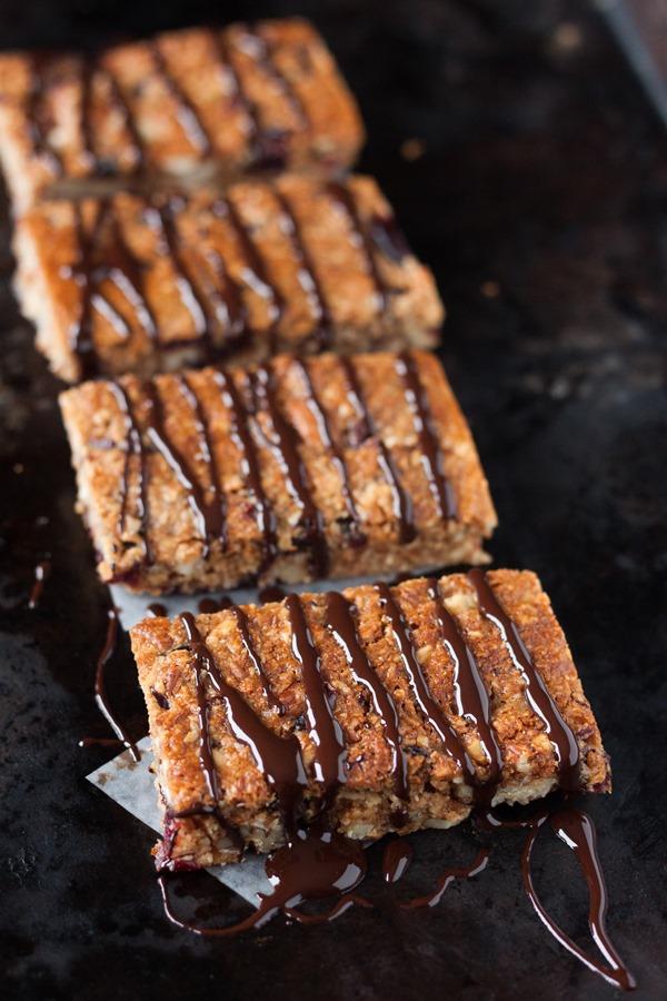 granola bars-21