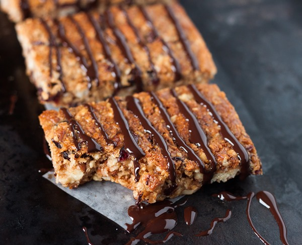 granola bars-23