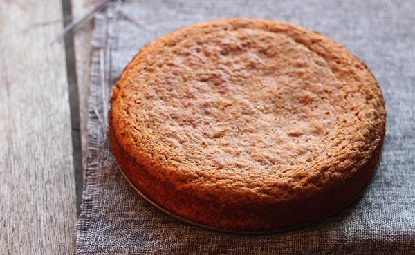 paleo carrot cake-2