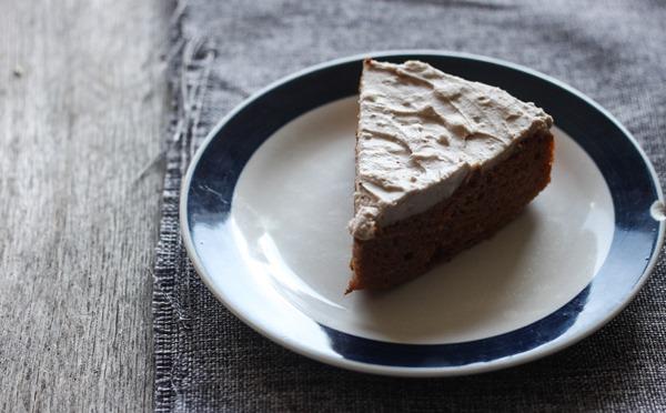 paleo carrot cake-9