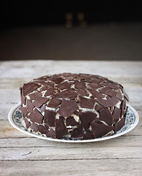 chocolate cake-14