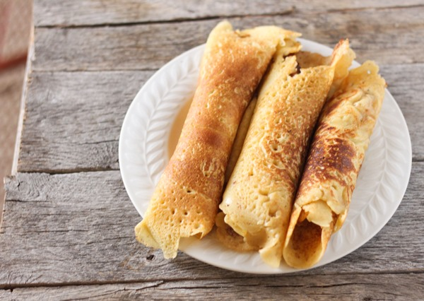 crepes-5