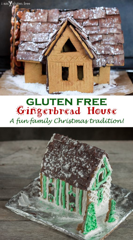 gluten-free-gingerbread-house-recipe