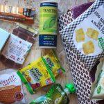Taste Guru–A Review