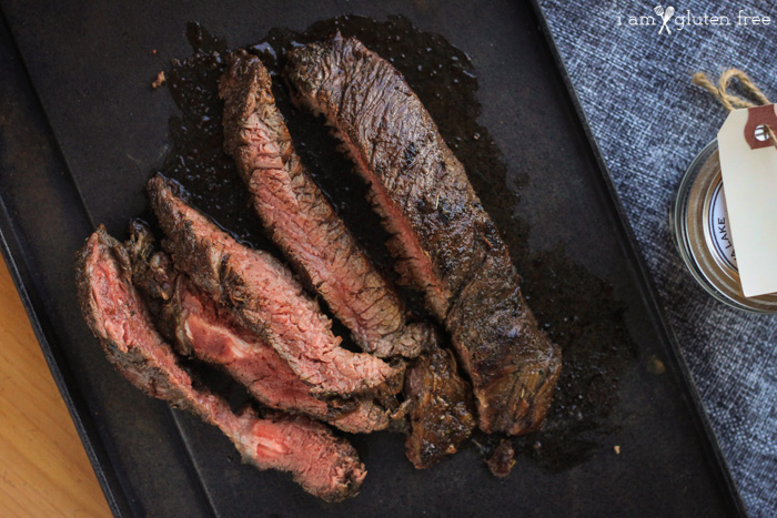 skirt-flap-blade-flank steak marinated (12 of 12)