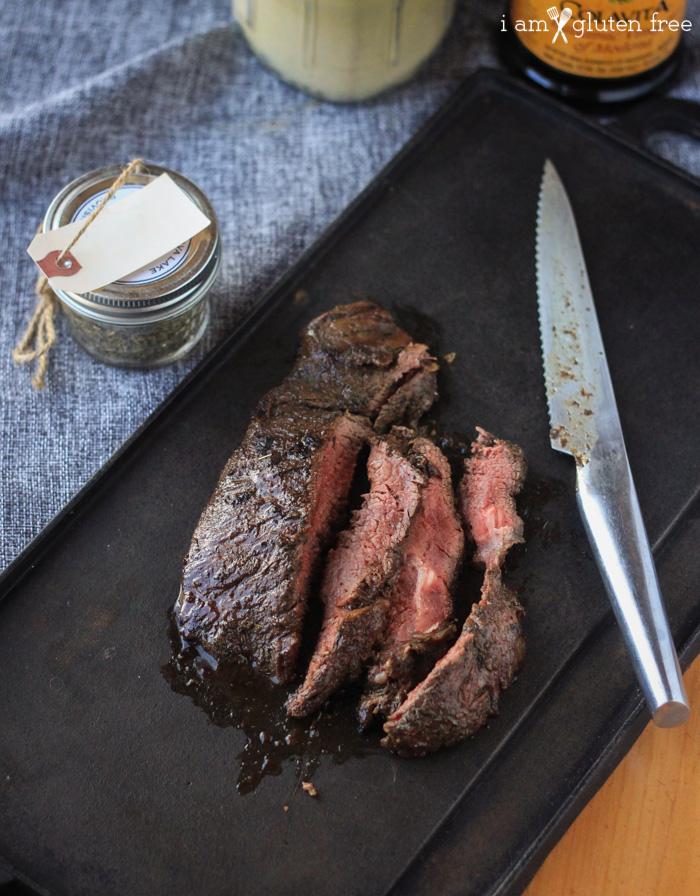 skirt-flap-blade-flank steak marinated (4 of 9)