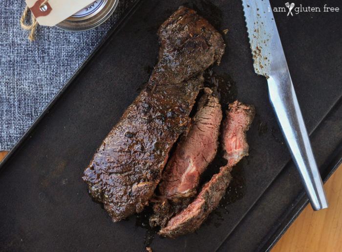 skirt-flap-blade-flank steak marinated (8 of 12)