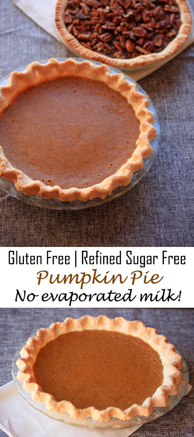 gluten-free-and-refined-sugar-free-pumpkin-pie-made-without-evaporated-milk