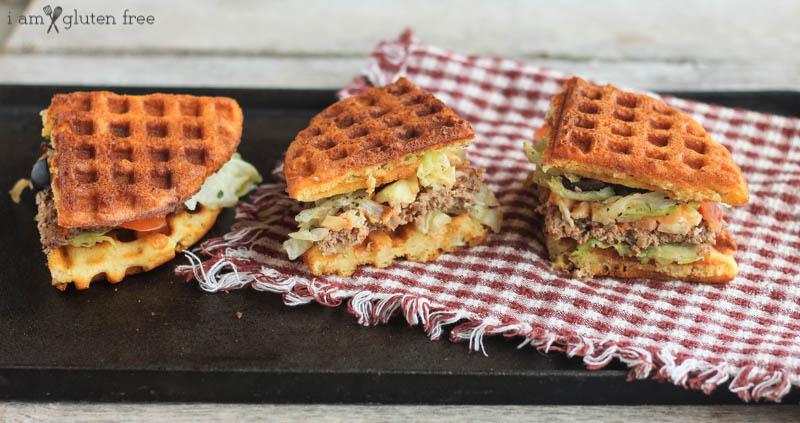 Gluten Free Waffle Sandwich (24 of 25)