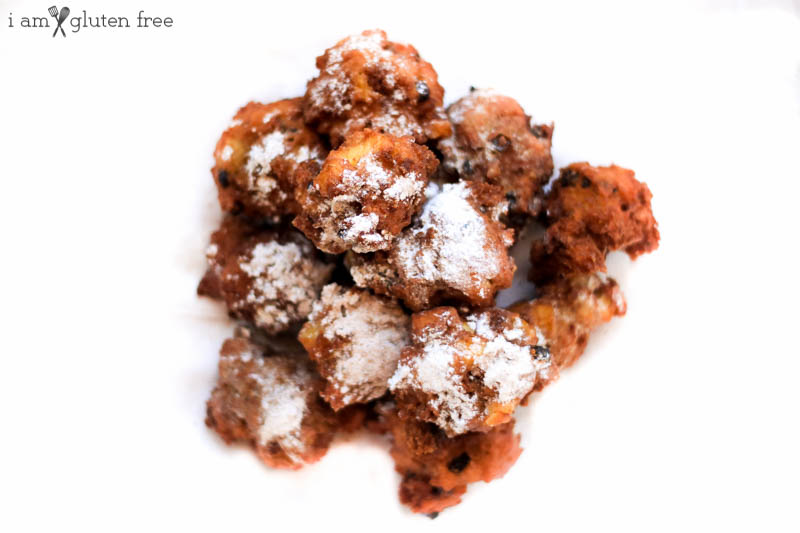 I Am Gluten Free: gluten free oliebollen recipe (2 of 2)-2