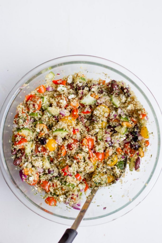 greek-quinoa-salad-2-800x1200