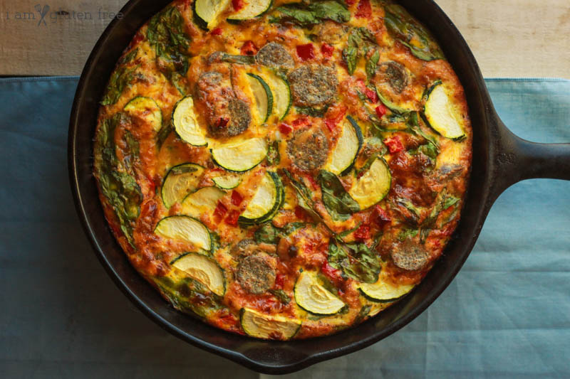 Breakfast frittata (6 of 7)